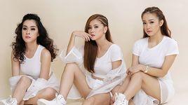 khong can (karaoke) - mat ngoc