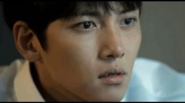 sometimes (the k2 ost) (vietsub, kara) - yu seong eun
