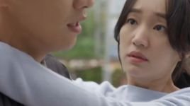 fool (sweet stranger and me ost) (vietsub, kara) - kim jong kook