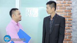fap tv com nguoi - tap 91: di ra nuoc ngoai - fap tv