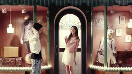 confessing balloons / 告白氣球 - jay chou (chau kiet luan)