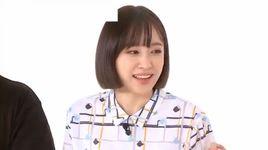 hani va nhung tinh huong khien fan doi quan (phan 3) - hani (exid)