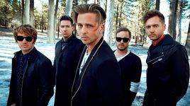 future looks good (bose performance) - onerepublic