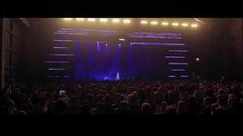 full live set from #vevohalloween 2016 - aurora