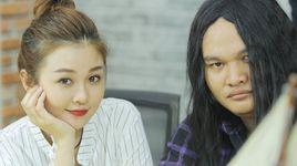 fap tv com nguoi - tap 92: toc gio thoi bay - fap tv