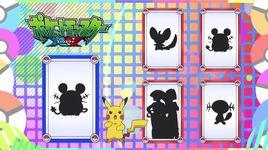 pokemon xy (tap 4 - vietsub) - v.a