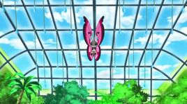 pokemon xy (tap 5 - vietsub) - v.a
