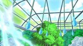 pokemon xy (tap 6 - vietsub) - v.a