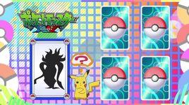 pokemon xy (tap 19 - vietsub) - v.a