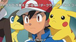 pokemon xy (tap 23 - vietsub) - v.a