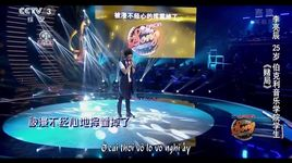 sing my song 2016 (tap 8 - vietsub) - v.a