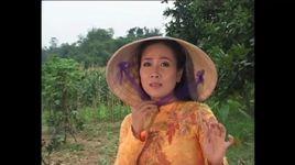 hue van de thuong - van khanh