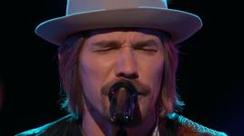 the voice 2016 - knockout: breakdown - austin allsup - v.a
