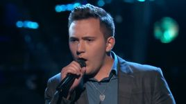 the voice 2016 - knockout: it will rain - gabe broussard - v.a
