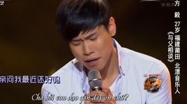 sing my song 2016 (tap 6 - vietsub) - v.a