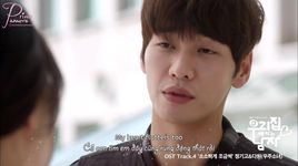 little by little (sweet stranger and me ost) (vietsub) - junggigo, dawon (cosmic girls)