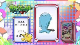 pokemon xy (tap 37 - vietsub) - v.a