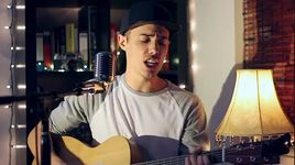mercy (shawn mendes acoustic cover) - leroy sanchez