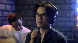 see sing & share - tap 6: chuyen cua mua dong - ha anh tuan