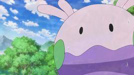 pokemon xy (tap 56 - vietsub) - v.a