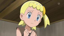 pokemon xy (tap 59 - vietsub) - v.a