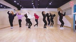 jelly jelly (dance practice) - twice
