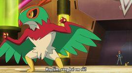 pokemon xy (tap 67 - vietsub) - v.a