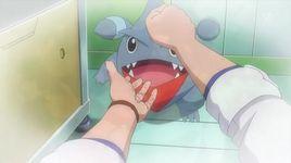 pokemon xy (tap 68 - vietsub) - v.a