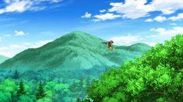 pokemon xy (tap 71 - vietsub) - v.a