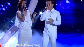 tuyet dinh song ca - tap 14: bien tinh, cho dong - nhat minh, phuong trang - v.a