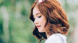 close to me (lai gan em) (karaoke) - hoang yen chibi