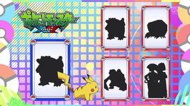 pokemon xy (tap 89 - vietsub) - v.a