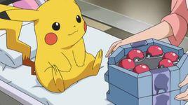 pokemon xy (tap 83 - vietsub) - v.a