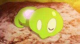 pokemon xy & z (tap 1 - vietsub) - v.a