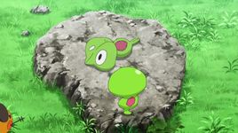 pokemon xy & z (tap 2 - vietsub) - v.a