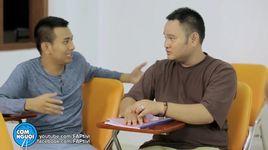 fap tv com nguoi - tap 93: dau an hoc duong (phan 1) - fap tv