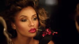 all your love - kat graham