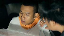 banh bao bu - tap 10: rap chieu phim 8d - v.a