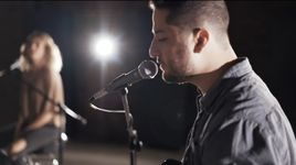 don't wanna know (maroon 5, kendrick lamar cover) - boyce avenue, sarah hyland