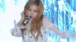 whistle & playing with fire (melon music awards 2016) - blackpink