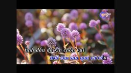 dung nhac chuyen long cover - tui hat