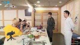 nct life korean cuisine challenge (tap 2 - vietsub) - nct (new culture technology)