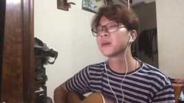ong ba anh cover (rap version) - v.a