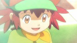 pokemon xy & z (tap 40 - vietsub) - v.a