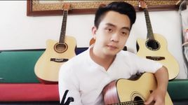 ong ba anh cover cuc hay boi trong nhan - v.a
