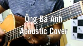 ong ba anh cover - the phuong vbk