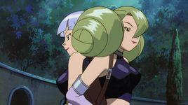 pokemon movie 5 (vietsub) - v.a