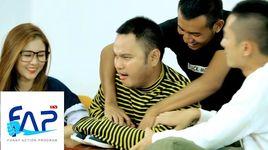 fap tv com nguoi - tap 94: dau an hoc duong (phan 2) - fap tv