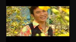 hanh phuc dau xuan - quang linh