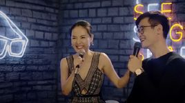 see sing & share - tap 8: em ve tinh khoi - ha anh tuan, phuong linh